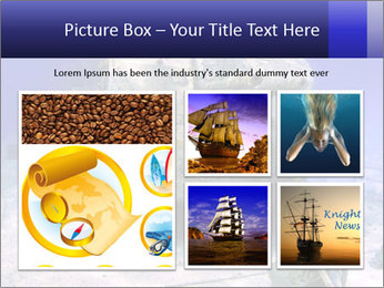 0000085611 PowerPoint Templates - Slide 19