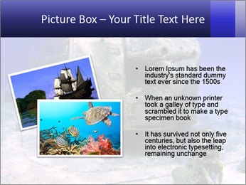 0000085611 PowerPoint Template - Slide 20