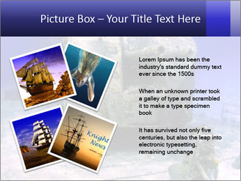 0000085611 PowerPoint Template - Slide 23