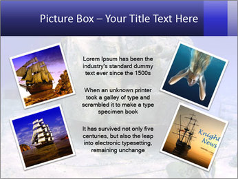 0000085611 PowerPoint Templates - Slide 24