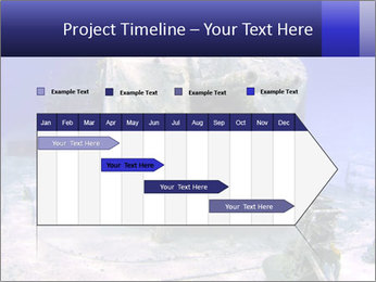 0000085611 PowerPoint Templates - Slide 25