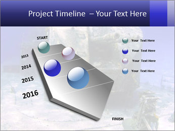 0000085611 PowerPoint Template - Slide 26