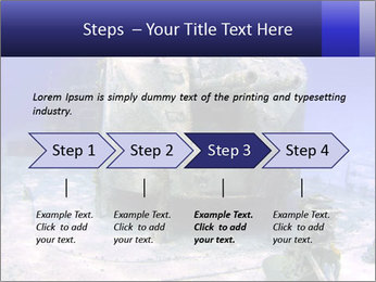 0000085611 PowerPoint Template - Slide 4