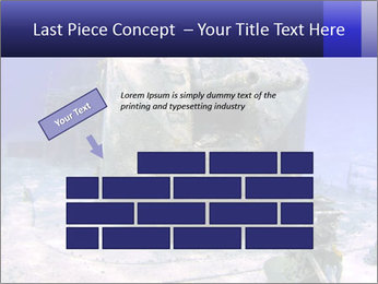 0000085611 PowerPoint Templates - Slide 46