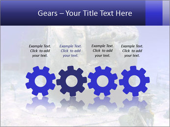 0000085611 PowerPoint Templates - Slide 48