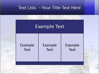 0000085611 PowerPoint Templates - Slide 59