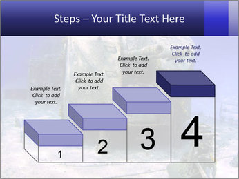 0000085611 PowerPoint Templates - Slide 64