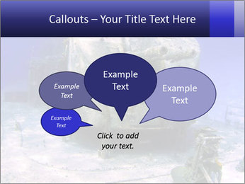 0000085611 PowerPoint Templates - Slide 73