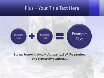 0000085611 PowerPoint Templates - Slide 75