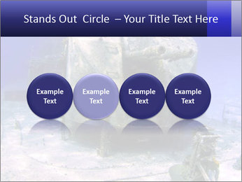 0000085611 PowerPoint Templates - Slide 76