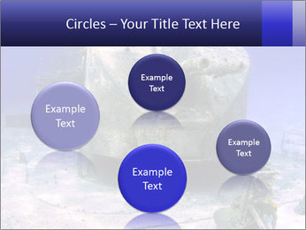 0000085611 PowerPoint Templates - Slide 77