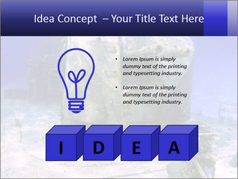 0000085611 PowerPoint Templates - Slide 80