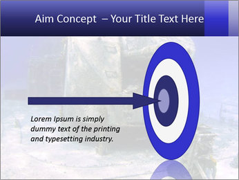 0000085611 PowerPoint Template - Slide 83