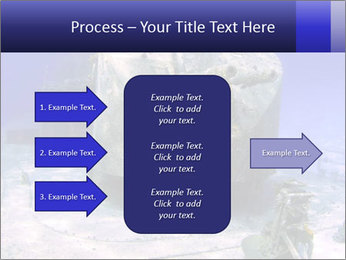 0000085611 PowerPoint Templates - Slide 85
