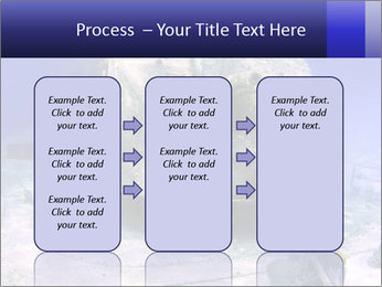 0000085611 PowerPoint Templates - Slide 86