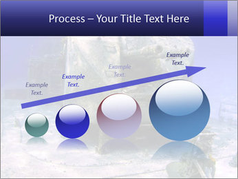 0000085611 PowerPoint Template - Slide 87