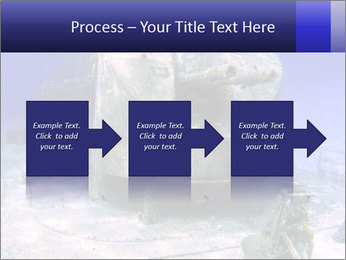 0000085611 PowerPoint Template - Slide 88