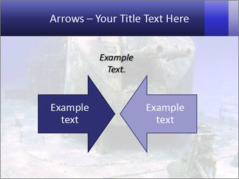 0000085611 PowerPoint Templates - Slide 90