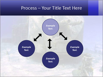 0000085611 PowerPoint Templates - Slide 91