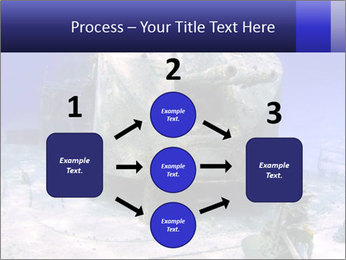 0000085611 PowerPoint Templates - Slide 92
