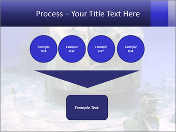 0000085611 PowerPoint Templates - Slide 93