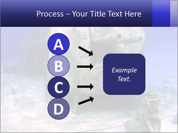 0000085611 PowerPoint Templates - Slide 94