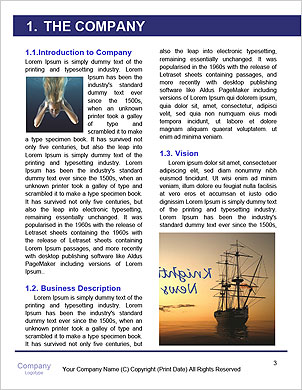 0000085611 Word Template - Page 3
