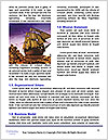 0000085611 Word Templates - Page 4