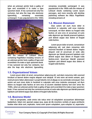 0000085611 Word Template - Page 4