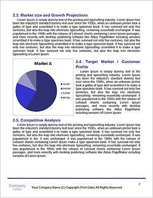 0000085611 Word Template - Page 7