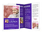 0000085612 Brochure Template