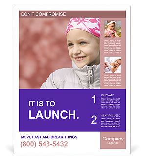 0000085612 Poster Template