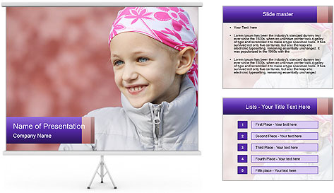 0000085612 PowerPoint Template