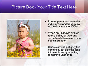 0000085612 PowerPoint Template - Slide 13