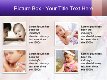 0000085612 PowerPoint Template - Slide 14