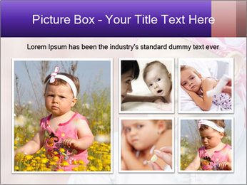 0000085612 PowerPoint Template - Slide 19