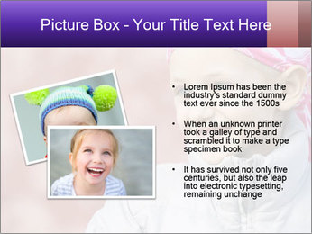 0000085612 PowerPoint Template - Slide 20
