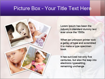0000085612 PowerPoint Template - Slide 23