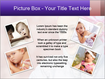 0000085612 PowerPoint Template - Slide 24