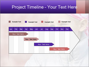 0000085612 PowerPoint Template - Slide 25