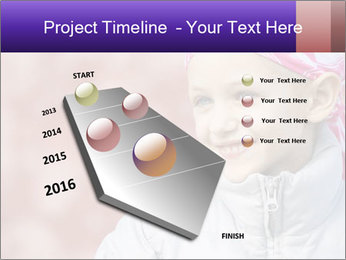 0000085612 PowerPoint Template - Slide 26