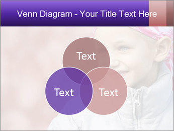 0000085612 PowerPoint Template - Slide 33