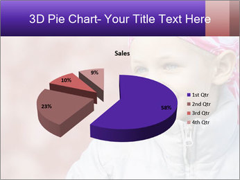 0000085612 PowerPoint Template - Slide 35