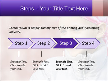 0000085612 PowerPoint Template - Slide 4