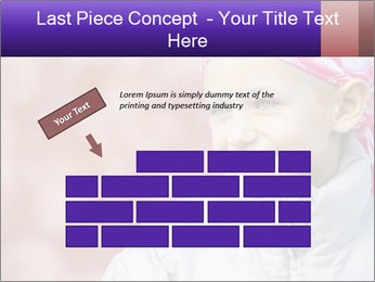 0000085612 PowerPoint Template - Slide 46