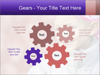 0000085612 PowerPoint Template - Slide 47