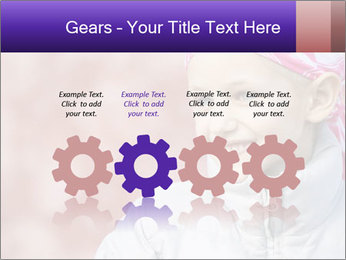 0000085612 PowerPoint Template - Slide 48