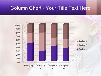 0000085612 PowerPoint Template - Slide 50