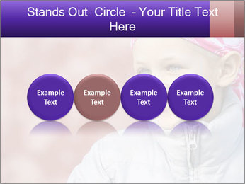 0000085612 PowerPoint Template - Slide 76