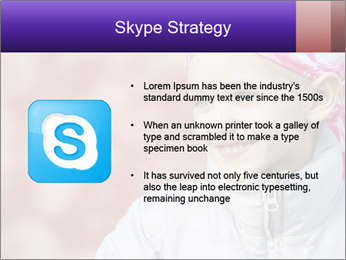 0000085612 PowerPoint Template - Slide 8